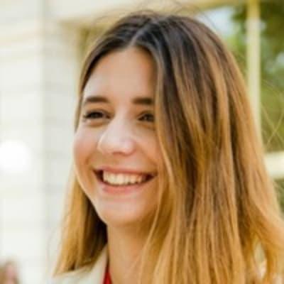 Carolina Amorim (EmotAI)