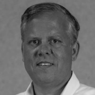 Charles Gamble (Inbox Health (prev. co-founder Tangoe))