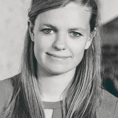 Francesca Warner (Ada Ventures)