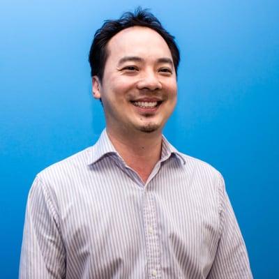 Chieu Cao (Perkbox)
