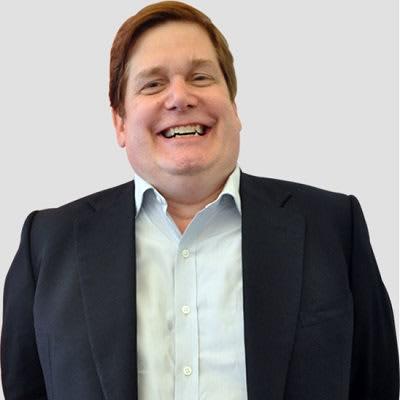 Chris Burry (USMAC)