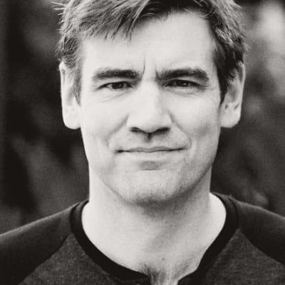 Chris Dixon (Andreessen Horowitz)