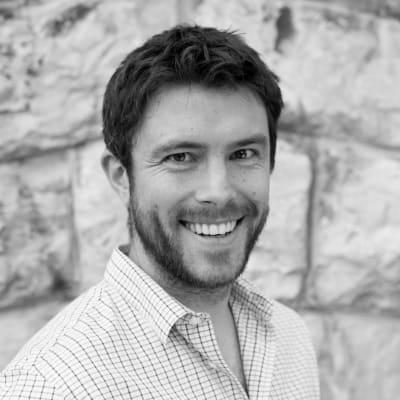 Christoph Birkholz (Impact Hub)