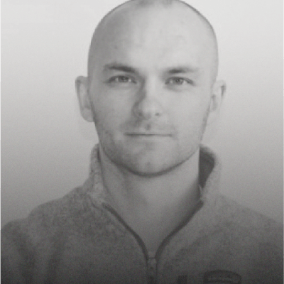 Christopher Herd (Fistbase)