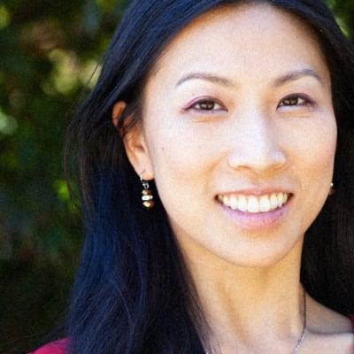 Connie Chan (Andreessen Horowitz)