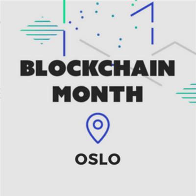 Panel Discussion (Blockchain)