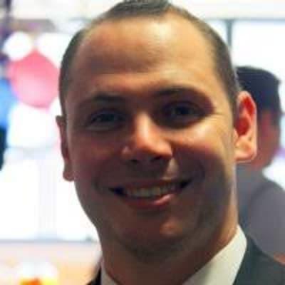 Craig McLeod (BoxCommerce)