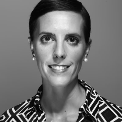 Cristina Vila (Cledara)