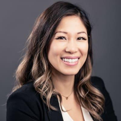 Cynthia Huang (Altcoin Fantasy)