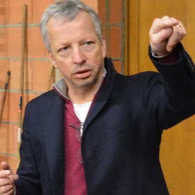 Paul van Keep (Serial Entrepreneur | Co-founder Exact Software)