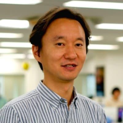 Daisuke Komata (Pixta Inc,)