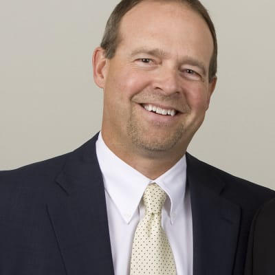 Dan Themig (Packers Plus Energy Services)