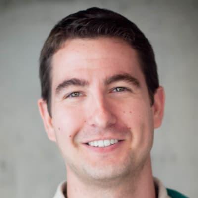 Dan Myers (42Phi Ventures)