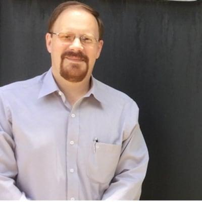 Daniel Álvarez (IBM)