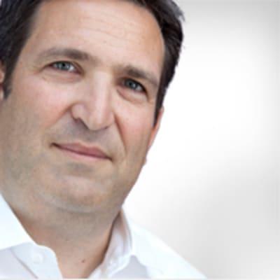 Daniel Gutenberg (VI Partners)