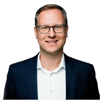 Daniel Zinner (Zinner Global Mobility GmbH)
