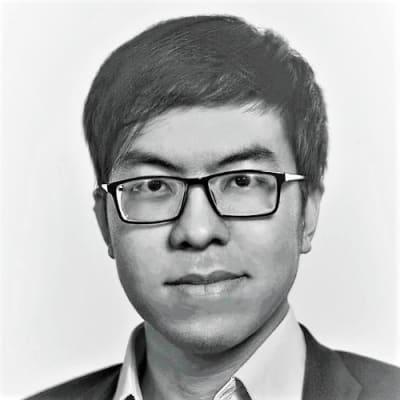 Daniel Nguyen (Aurora Digital)