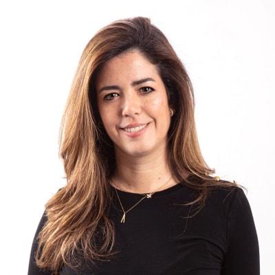 Daniela Goicoechea (Brandcrops)