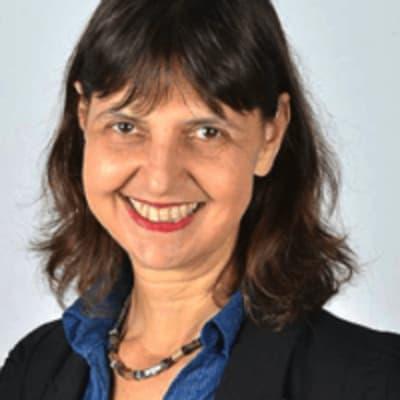 Dafna Kariv (College of Management Academic Studies)