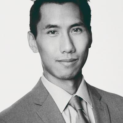 Darren Yan (FaZe)