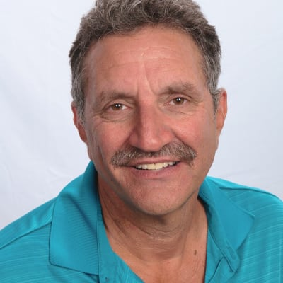 David Gasper (Assisted Patrol)