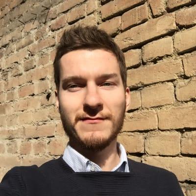David Khosroshvili (Wifisher)