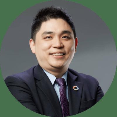 David Kuo (iiiNNO)