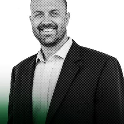 David Preston (PeopleSuite)