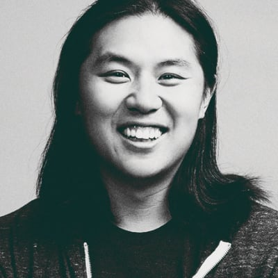 David Hua (Meadow)