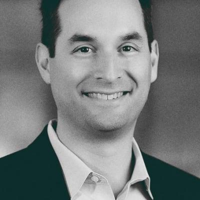 David Siegel (Meetup)