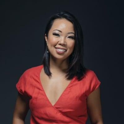Devon Wong (Startupgrind ANZ)