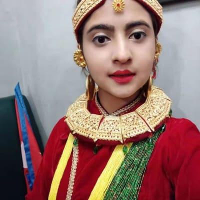 Diksha ()