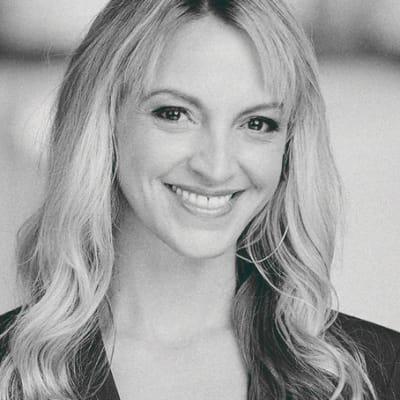 Dr. Laura Gallaher (Gallaher Edge, LLC)