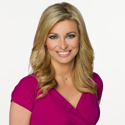 Amanda Drury (CNBC)