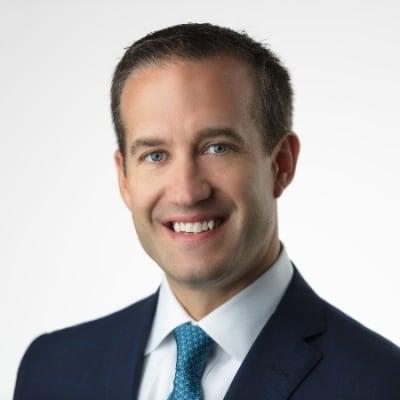 Dustin Corrente (Mid Atlantic Financial Group, Prudential Advisors)