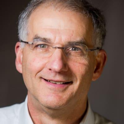 Robert Bettigole (Elm Street Ventures)