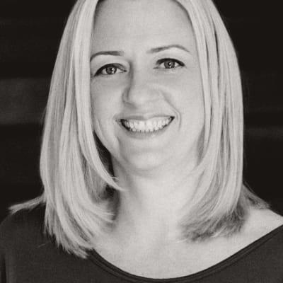 Emily Melton (Threshold Ventures)