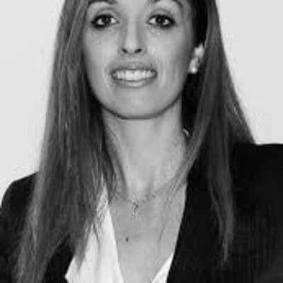 Emma Lejeune (Isolas LLP)