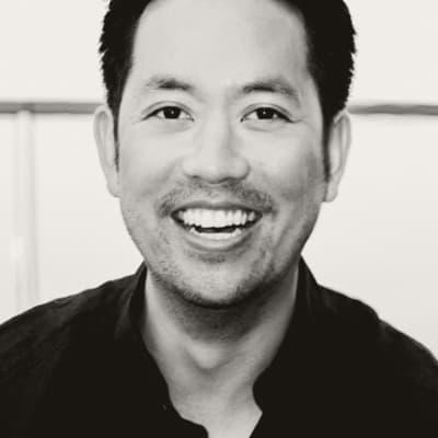 Eric Wu (Opendoor)