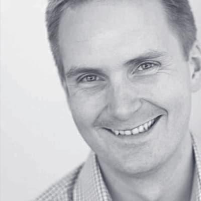 Erik Nordlander (GV)