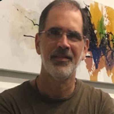 Ernesto Noboa (Lösning Business Solutions)