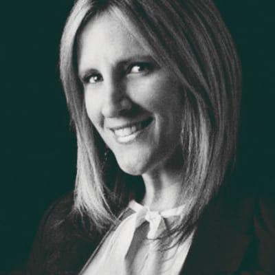 Eryn McVerry (Vision Venture Partners)