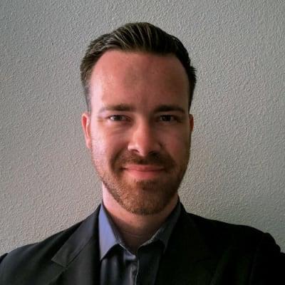Ethan Wood (BatteryXchange)