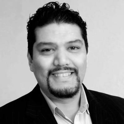 Michel Martinez Esparza (Startup Baja)