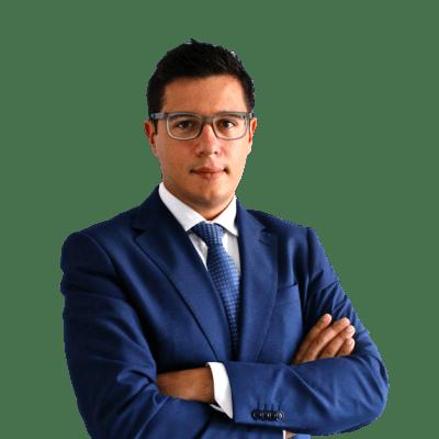 Michele Oriente (Uptourism)