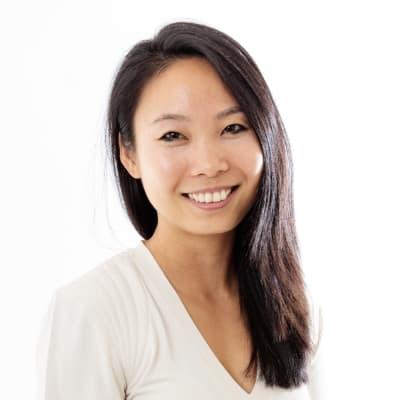 Fang Yuan (Baidu Ventures)