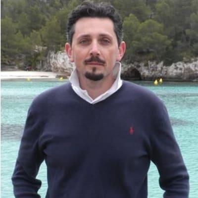 Federico Davini (A11 Venture)