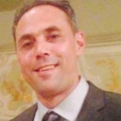 Felipe Silvestre (FAS Arts and Management)