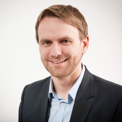 Felix Eckhardt (RISK IDENT)