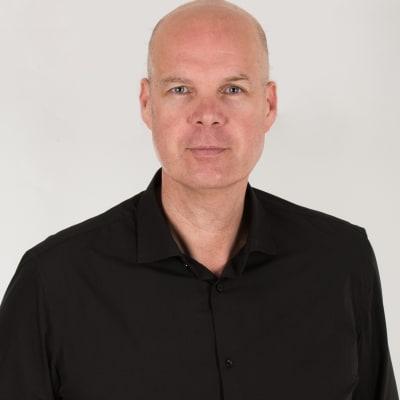 Ferran Martínez (Globaltalent)